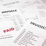 Heredi-T-Billing-Information